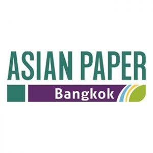 Asian Paper Bangkok 2018